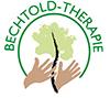 Bechtold-Therapie